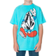 VOLCOM Mr. Stone Boys T-Shirt