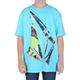 VOLCOM Scrap Stone Boys T-Shirt
