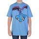 VOLCOM Rabbit Boys T-Shirt