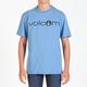 VOLCOM Nuero Corpo Boys T-Shirt