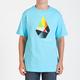 VOLCOM Biselt Stone Boys T-Shirt