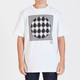 VOLCOM Mind Truck Boys T-Shirt