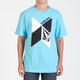 VOLCOM Anatomize Boys T-Shirt