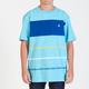 VOLCOM Nab Boys T-Shirt