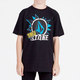 VOLCOM Pasted Boys T-Shirt