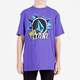 VOLCOM Pasted Mens T-Shirt