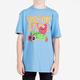 VOLCOM Stone Coupe Boys T-Shirt