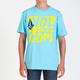 VOLCOM Linked Up Stone Boys T-Shirt