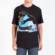 VOLCOM Shawnhigginsfasstyou Boys T-Shirt