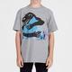 VOLCOM Shawn Higgins Boys T-Shirt