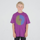 VOLCOM Stonegram Boys T-Shirt
