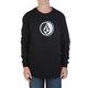 VOLCOM Circle Stone Boys T-Shirt