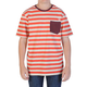 VOLCOM Submission Boys Pocket Tee