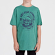 VOLCOM JB Barbados Boys T-Shirt