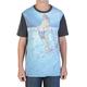 VOLCOM Harry Daily FA Boys T-Shirt