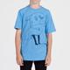 VOLCOM Ash Boys T-Shirt