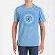 VOLCOM Ocular OP Boys T-Shirt