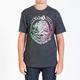 VOLCOM IM Volcom Boys T-Shirt