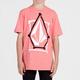 VOLCOM Stone Stence Boys T-Shirt