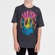 VOLCOM Livid Color Boys T-Shirt