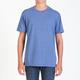 VOLCOM Redemption Boys T-Shirt