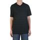 VOLCOM The Ripe Stripes Boys T-Shirt