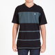 VOLCOM Blackout Grout Boys T-Shirt