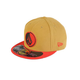 VOLCOM One 80 New Era Mens Fitted Hat