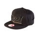 VOLCOM Dare 9Fifty Mens Snapback Hat