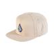 VOLCOM Stone Mens Snapback Hat