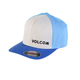 VOLCOM Pusher Mens Hat