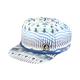 VOLCOM Carey Golf Mens Snapback Hat