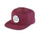 VOLCOM Econoline Mens Snapback Hat
