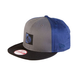 VOLCOM Embrace Color New Era Mens Snapback Hat