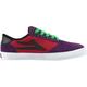 LAKAI Pico Boys Shoes