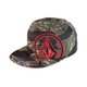 VOLCOM Nine 5 One Mens Hat