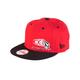 VOLCOM Pro Circuit Snapback Hat