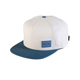 VOLCOM Brofessional Mens Snapback Hat