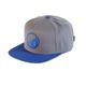 VOLCOM Spiked Mens Snapback Hat