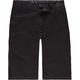 VOLCOM Stone Pistol Boys Shorts