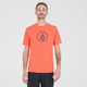 VOLCOM Round Stone Surf Mens T-Shirt