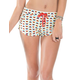 VOLCOM Malika Womens Knit Shorts