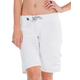 VOLCOM Foster Gal Womens Boardshorts