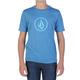 VOLCOM Round Stone Boys Surf T-Shirt