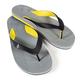 VOLCOM Concourse Mens Sandals