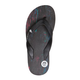 VOLCOM Reclaim Mens Sandals