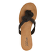 VOLCOM Happy Me Womens Sandals