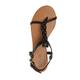 VOLCOM Hot Summer Womens Sandals