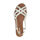 VOLCOM Heavenly Womens Sandals