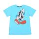 VOLCOM Mr Stone Kids T-Shirt